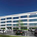 Major tenant leases 125,000 square feet of space in Southside