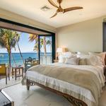 Home of the Day: NEW LUXURY BEACHFRONT MAUI CONDO