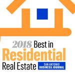 Nomination deadline for top residential real estate agents of 2017 extended