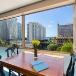 Home of the Day: Wonderful Tradewinds