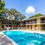 Austin firm buys 77-unit apartment complex in North Central SA