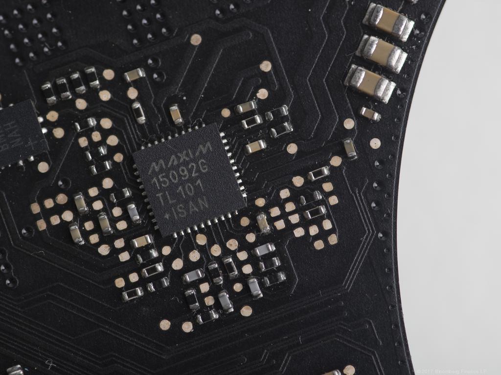 Super Micro Computer Inc  Company Profile - The Business