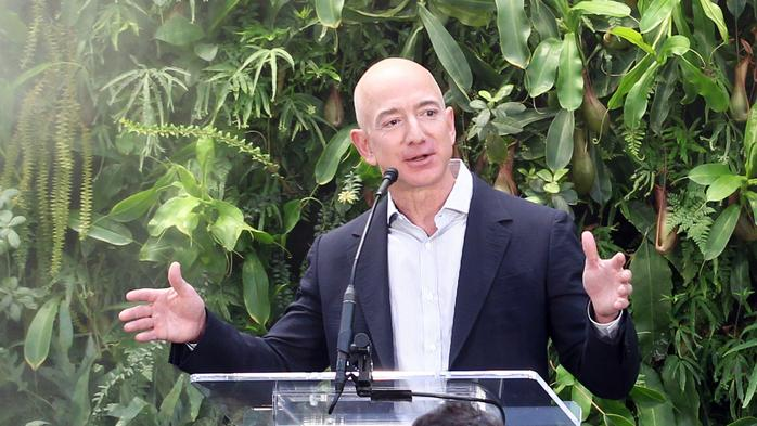 Who wants Amazon the most? The Business Journals asked, and residents in HQ2 cities responded