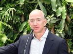 Jeff Bezos drops secret about Amazon Prime memberships