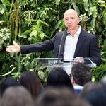 Amazon reveals it has 100 million Prime members — more than twice the population of California