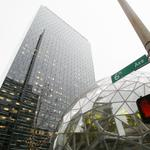 Amazon.com HQ2 spurs new Milwaukee idea: Startup funding as business incentive