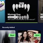 Mammoth Media raises $13 million to spin Yarn on millennials' phones