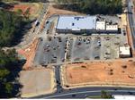 New Triad shopping center lures restaurant tenants