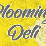 Owners of Federal Hill's In Bloom to open a deli next door