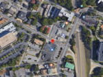 Prominent Highland Avenue shopping center bought by entity connected to Daniel Corp.
