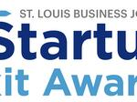 Last chance to submit nominations for inaugural Startup Exit Awards