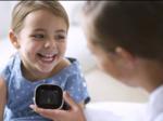 Medical tech startup Tyto Care raises $25 million in capital