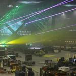 Revamped Minneapolis Armory readies for Super Bowl spotlight (slideshow)