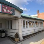 Del Pietro's to open this week in Richmond Heights