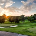 University Club now 'official home course' for Marquette men's golf team