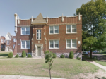 South City multi-family units sold for $1.95 million