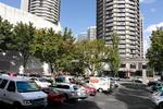 Hotel group buying downtown Seattle parking lot for $16.75M