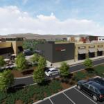 Developer bets $115 million on vibrant Livermore retail market