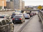 Believe it or not, Austin traffic a bit better — relatively speaking