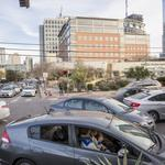 Can CodeNext get us out of this jam? Land-use overhaul could ease Austin's transit woes — or make them much worse
