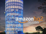 Amazon: Independent HQ2 bids not being considered