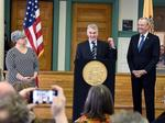Gov. Murphy taps new leader for New Jersey Transit