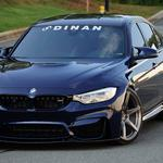 Auto parts company relocating to Alabama