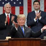 Trump's State of the Union: What they're saying in Colorado