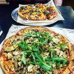 Dayton pizza chain expanding in Texas