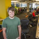 SpareFoot's next stage: buyout by Boston private equity firm, more software for self-storage