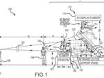 Disney patent hints at potential Star Wars holograms