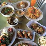 Baltimore Vegan Restaurant Week returns in time for Valentine's Day
