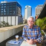 Tech pioneer in Tampa takes on his 'last giveback' with new $10M seed fund