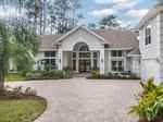 Home of the Day: Renovated home in the heart of Ponte Vedra Beach for $1,040,000