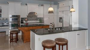 Renovated home in the heart of Ponte Vedra Beach for $1,040,000