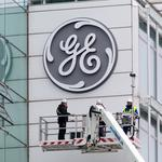 Longtime Philadelphia lawyer named general counsel at General Electric