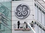GE revamping board, names 3 new directors