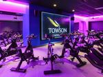 Towson University opens renovated $42.5 million fitness center (Photos)