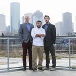 Irish restaurateur reveals more details about upcoming Houston concept