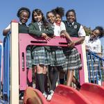 Charter school operator steps forward to take over Jubilee schools