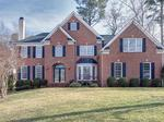 Home of the Day: Beautiful Home in Hot Cary Location