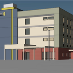<strong>Jackson</strong> Properties prepares for next hotel project in Sacramento
