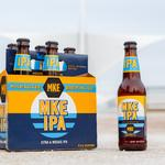 Exclusive: Jim <strong>McCabe</strong>, Milwaukee Brewing Co. staff talk MKE IPA