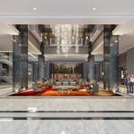 <strong>Fertitta</strong>: This is the most expensive thing in new $350M Post Oak Hotel