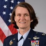 <strong>Scott</strong> Air Force Base to get new commander