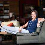 Local entreprenuer starts <strong>grant</strong> to give back to other startups