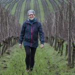 Wine pioneer Susan Sokol Blosser on #MeToo, being 'painfully personal,' and next-gen leadership