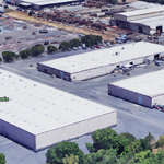 Conrad acquires fully leased Woodland property for $5.8 million