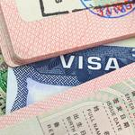 Is your foreign national's job 'special' enough for an H-1B?