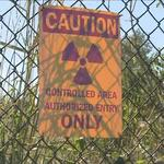 EPA plans to partially remove toxic waste from Waste Lake Landfill Superfund site